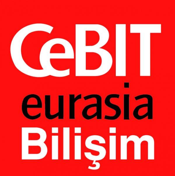 CeBIT Bilişim Eurasia