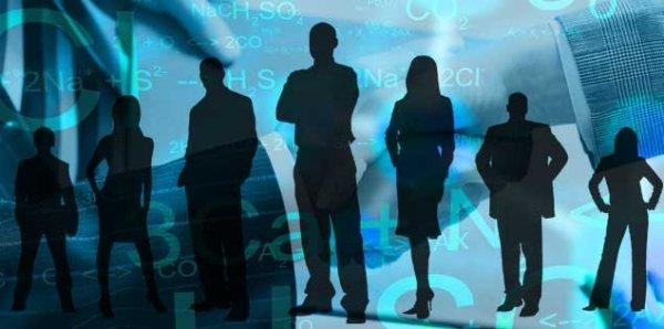 Yurt Dışı Bilimsel Etkinliklere Katılma Desteği Programı Temmuz Ayı Desteklenenleri