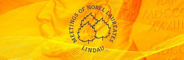 Nobel Ödüllü Bilim İnsanları İle Tanışma Fırsatı