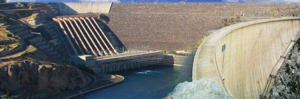 Hidroelektrik Santral Bileşenlerinin Yerli Olarak Tasarımı ve Üretimi (MİLHES) Çağrısı
