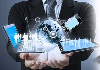Mobil İletişim Teknolojileri Alanında İki Yeni Çağrı Açıldı