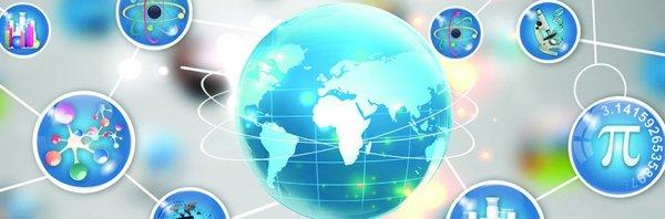 """Uluslararası Bilim Olimpiyatları """"Yaz Okulu"""" Afyon'da Başlıyor"""