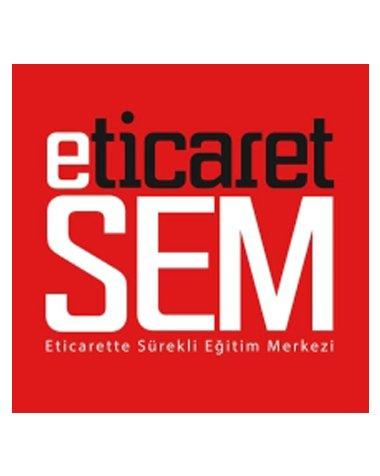 16 Aralık 2014 Adana E-Ticaret Ve Dijital Pazarlama Konferansı