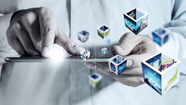 Dijital Reklamcılık: Markaların Müşteriyle İlişki Kurma Biçimi Değişiyor