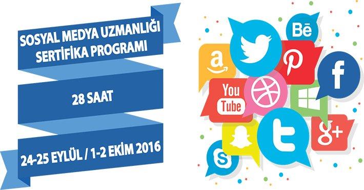 Adana Sosyal Medya Eğitiminde Altıncı Dönem Başlıyor